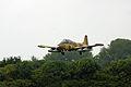Jet Provost (3758516602).jpg