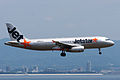 Jetstar Japan, A320-200, JA10JJ (18383763555).jpg