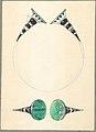 Jewelry design MET DP805581.jpg