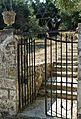 Jewish cemetery Zakynthos 02.jpg