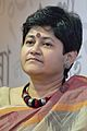 Jhimli Mukherjee Pandey - Kolkata 2015-10-10 5506.JPG