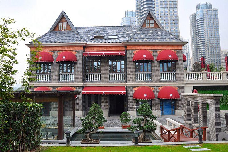File:Jianghainanguanyanhuochang Jiuzhi.jpg