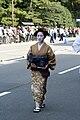 Jidai Matsuri 2009 160.jpg