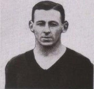 Jim Abernethy - Image: Jim Abernethy (before 1932).2