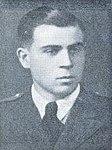 Jindřich Svoboda pilot.jpg