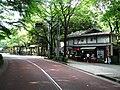 Jindaiji-motomachi -01.jpg