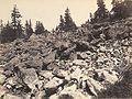 Jindrich Eckert - Kamenne more (1880-2).jpg