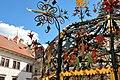 Jindrichuv Hradec Neuhaus (26850372289).jpg