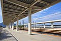 Jingxian Railway Station 2017.08.18 16-00-59.jpg