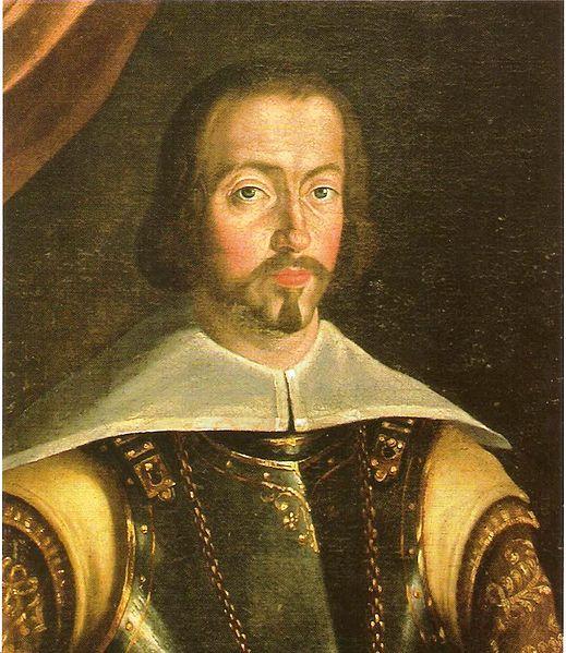 Dom João IV
