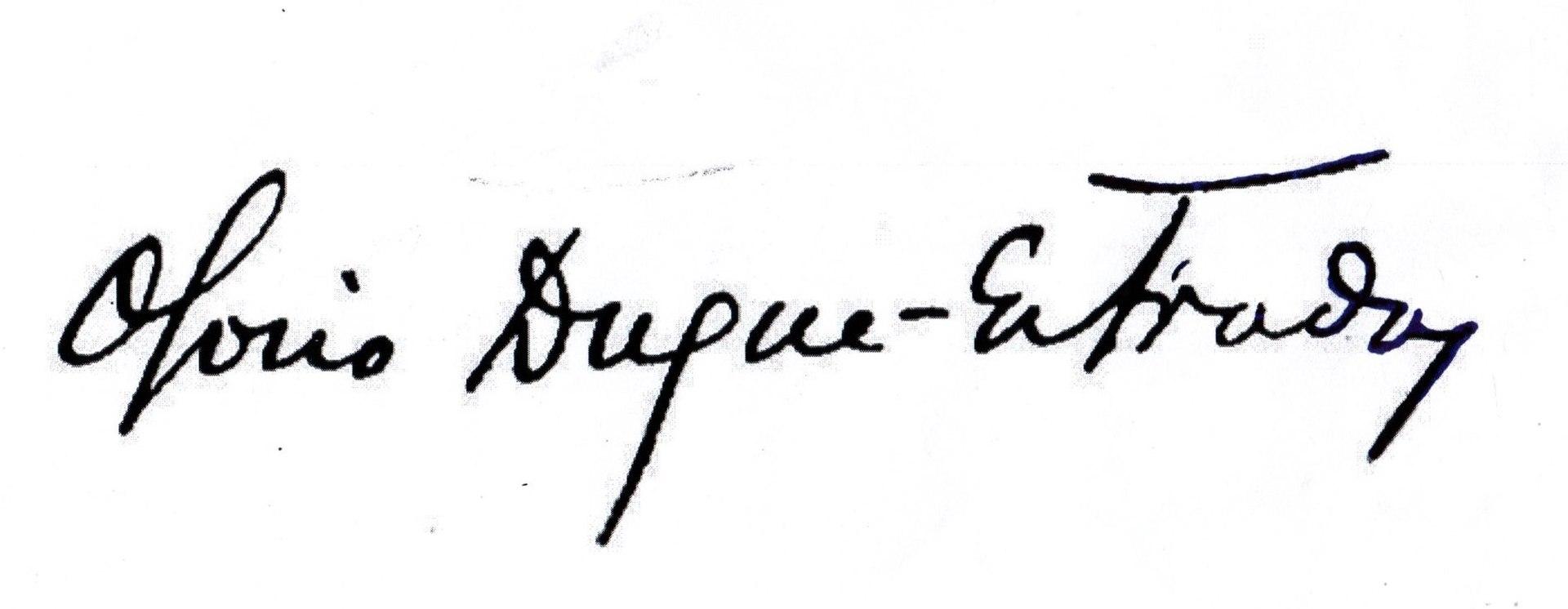 Joaquim Osório Duque-Estrada assinatura ok.jpg