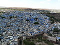 Jodhpur (4080789704).jpg