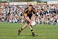 Joe Bergin (Gaelic footballer).jpg