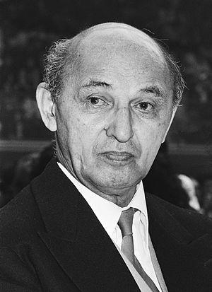Johan Manusama