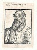 Johann Thomas Freigius.jpg