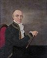 Johannes Siberg (1805).jpg