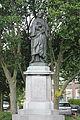 Johannes Theodorus Stracké - Boerhaave - 1872.JPG