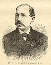 Johannes von Dewall.jpg