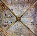 Johanniskirche-99.jpg