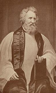 John Henry Hopkins American bishop