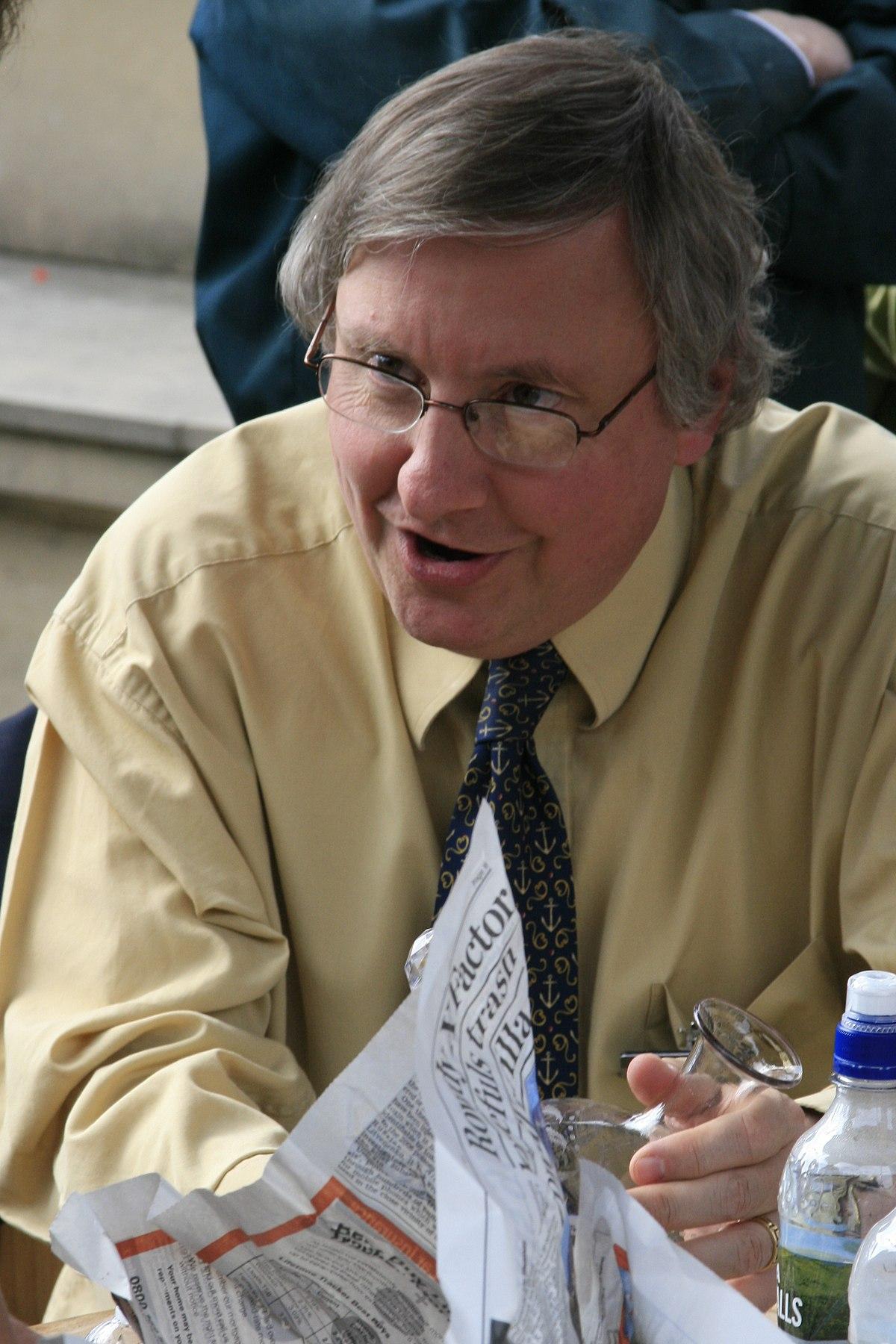 John Sandon Wikipedia