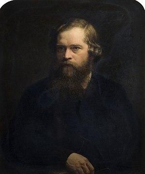 John Alfred Langford