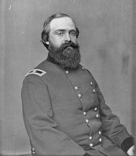 John C. Caldwell United States Army general