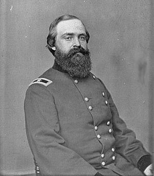 John C. Caldwell - John C. Caldwell