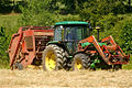 John Deere 3050 with New Holland baler 2.jpg
