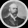 John Edgar.png