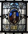 John Knox's House (14775673692).jpg