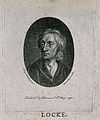 John Locke. Line engraving by W. Bromley, 1794, after Sir G. Wellcome V0003657ER.jpg