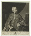 John Montagu, Earl of Sandwich, Viscount Hinchingbrook (NYPL b12349145-421758).tiff
