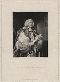 John Thomas bishop of Rochester.jpg