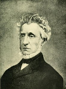 John W. Brown (New York).jpg