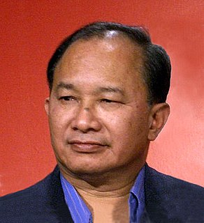 John Woo Hong Kong film director, screenwriter and film producer