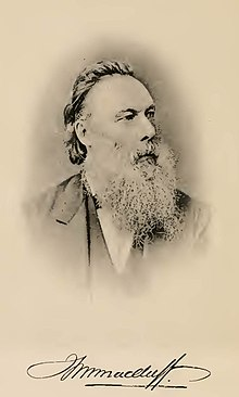 Image result for picture of j. r. macduff