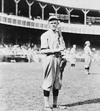 Johnny Evers.jpg