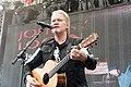 Johnny Logan - NDR Hafengeburtstag 2017 10.jpg