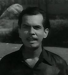 Johnny Walker dans CID (1955).jpg