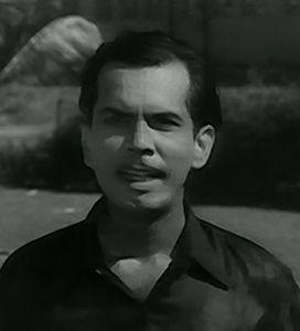 Johnny Walker (actor)