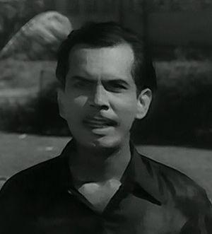 Johnny Walker dans CID (1955).jpg