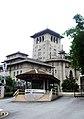 Johor Bahru - Bangunan Sultan Ibrahim 0002.jpg