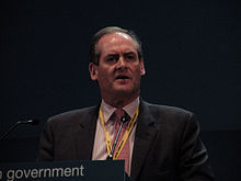 Jonathan Marks at Sheffield 2011.jpg