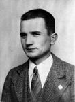 Jonikas Mieczysław.png