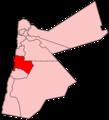 Jordan-Karak.png