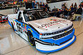 Jordan Anderson and Bolen Motorsports partner with Columbia, SC for 2016.jpg