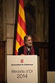 Jordi Savall a Medalla Or Generalitat 2014 6915 resize.jpg