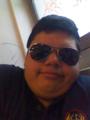 JorgeRIco.png
