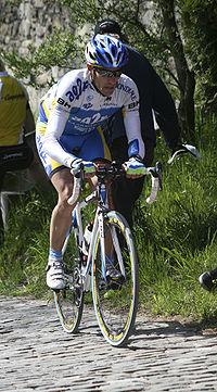 José Luis Arrieta - Tour de Romandie 2008.jpg